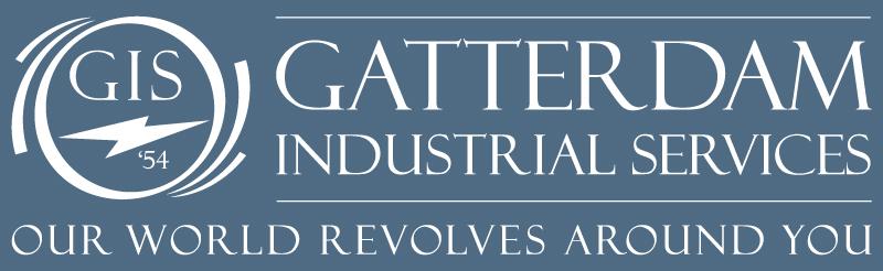 Gatterdam Industrial Services - Louisville, KY