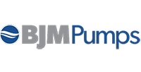 BJMPumps small