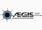 Aegis Bearing Protection Rings