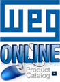 weg-catalog-vertical-small